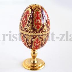 """Яйцо """"Пасхальное"""""""