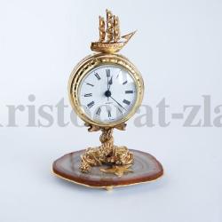 """Часы """"Морские"""""""