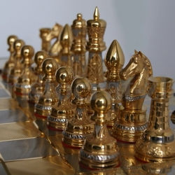 "Шахматы ""Персидские"""